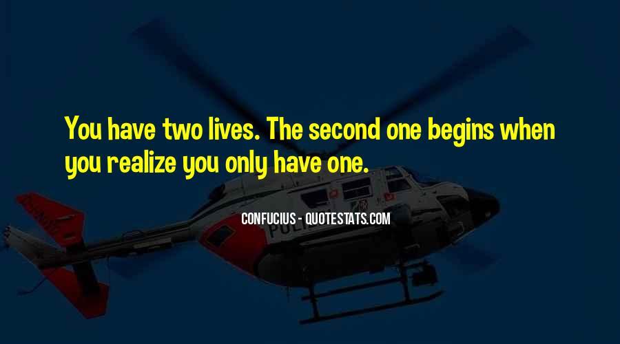 Confucius Quotes #1181775