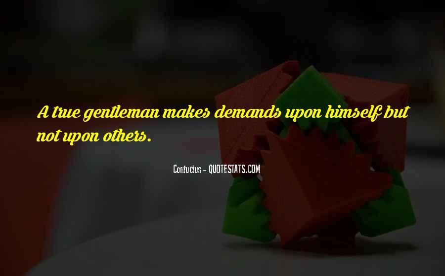 Confucius Quotes #1190205