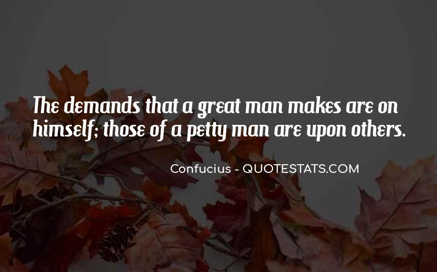 Confucius Quotes #1254202