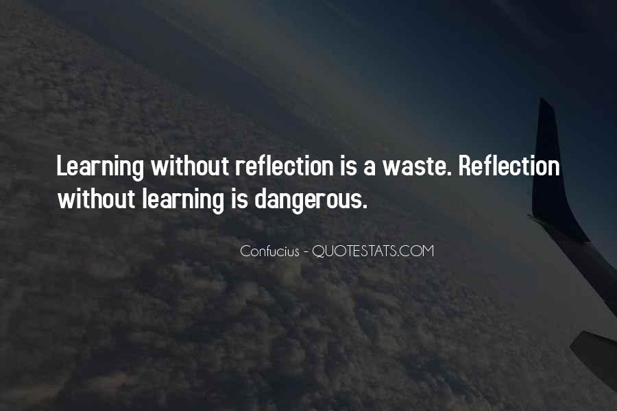 Confucius Quotes #1274606