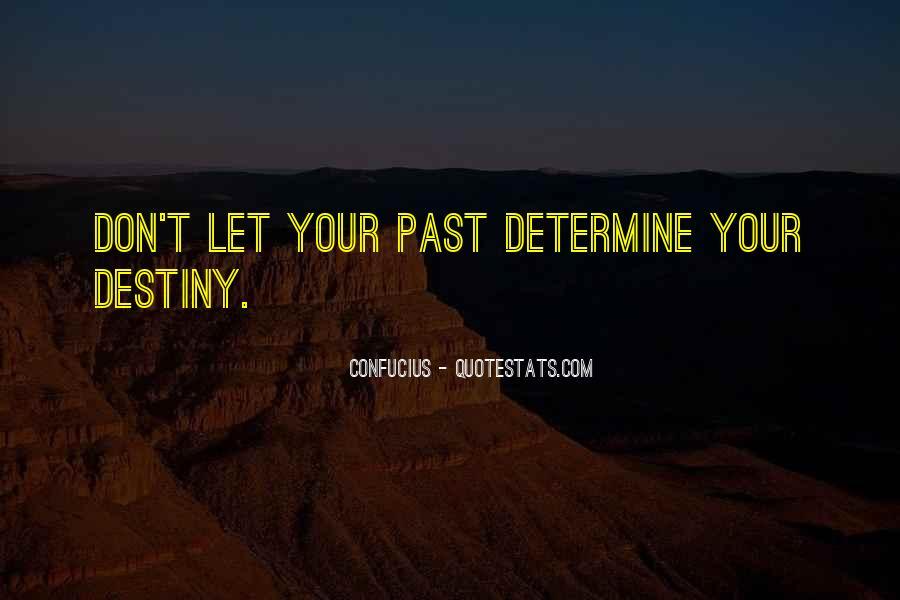 Confucius Quotes #1300119