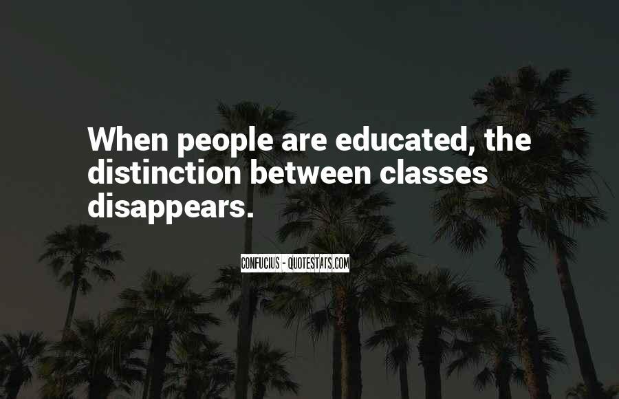 Confucius Quotes #1339116