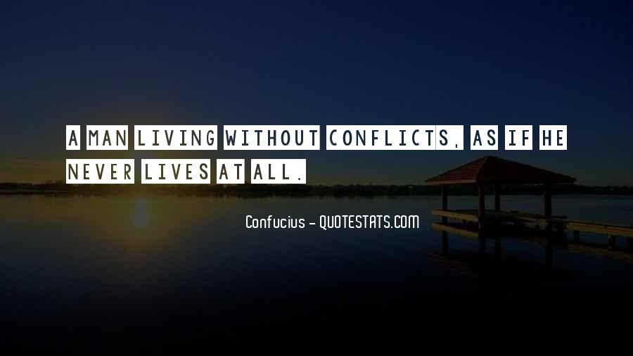 Confucius Quotes #1356880