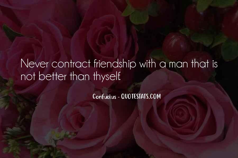 Confucius Quotes #1367148
