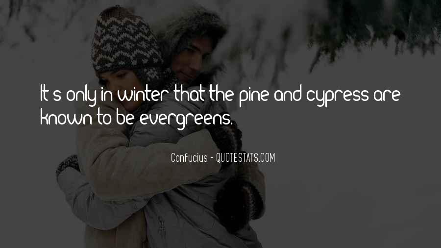 Confucius Quotes #1413366