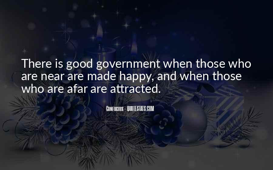 Confucius Quotes #1430410
