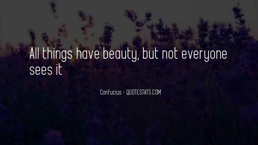 Confucius Quotes #1438084