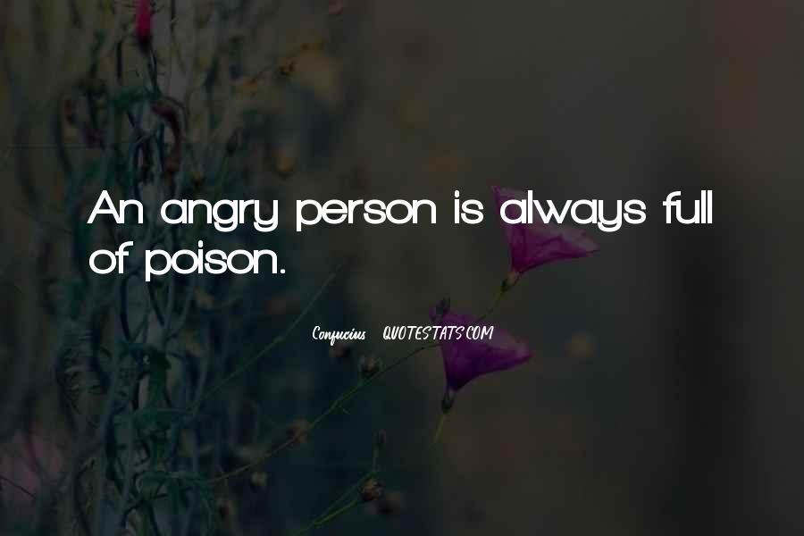 Confucius Quotes #1502874