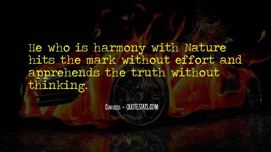 Confucius Quotes #1515843