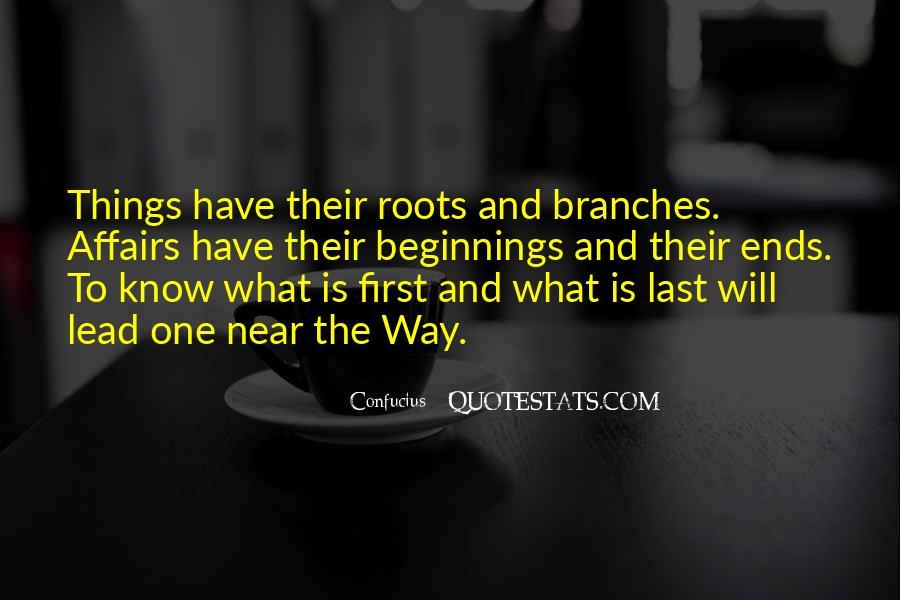 Confucius Quotes #1522341
