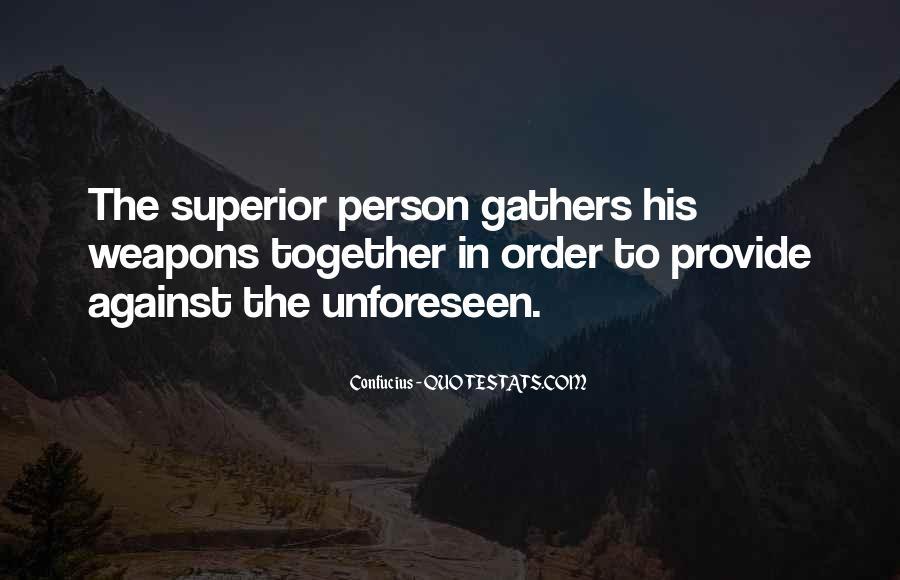 Confucius Quotes #1642996