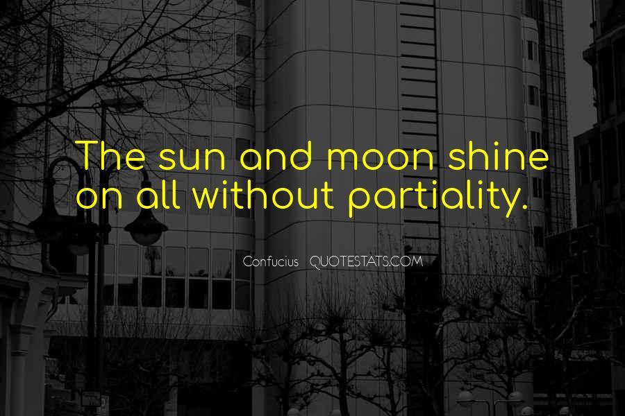 Confucius Quotes #1655509