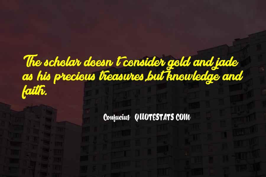 Confucius Quotes #1666977