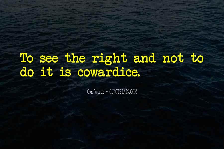 Confucius Quotes #1708853