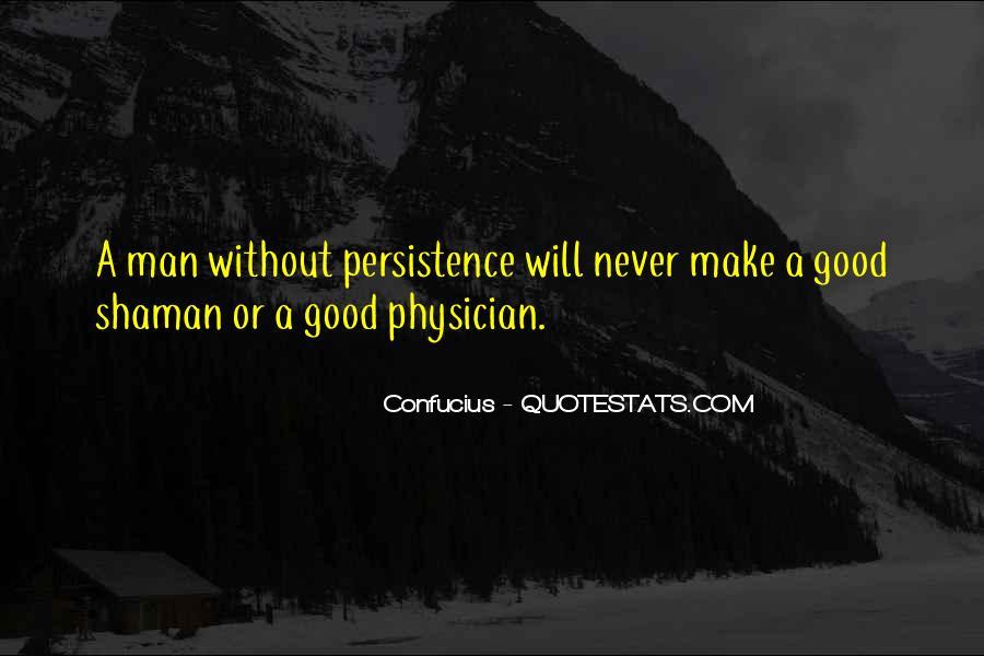 Confucius Quotes #1764363