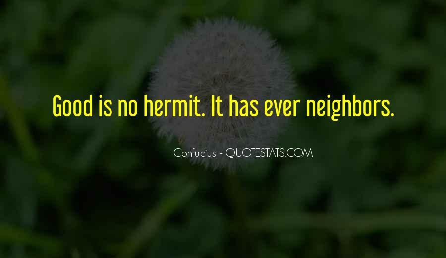 Confucius Quotes #1848559