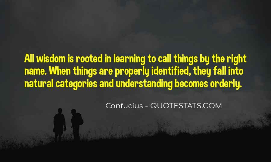 Confucius Quotes #1871721