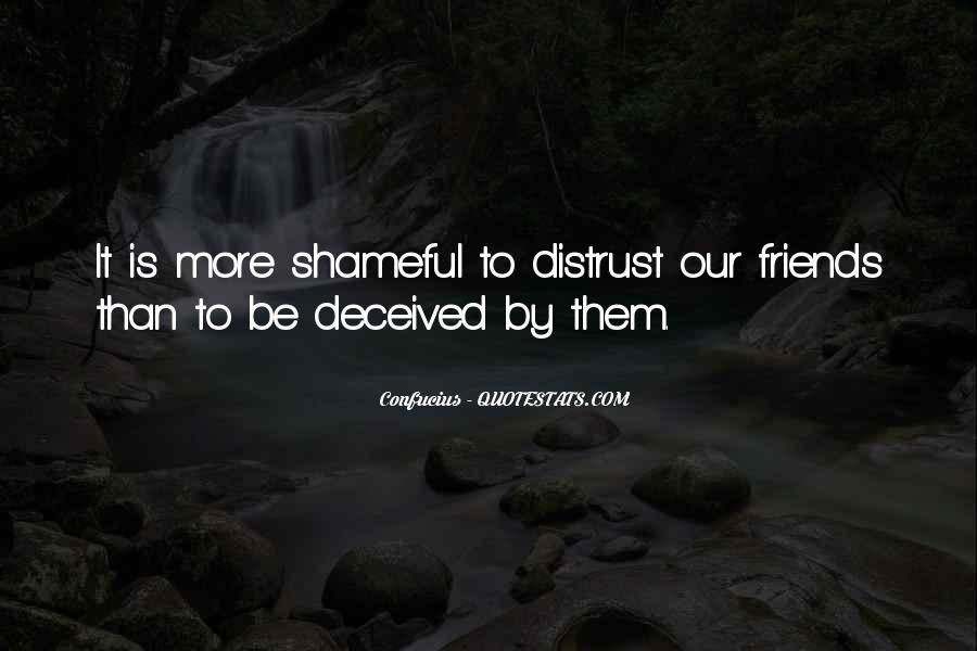 Confucius Quotes #232000
