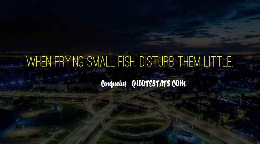 Confucius Quotes #318157