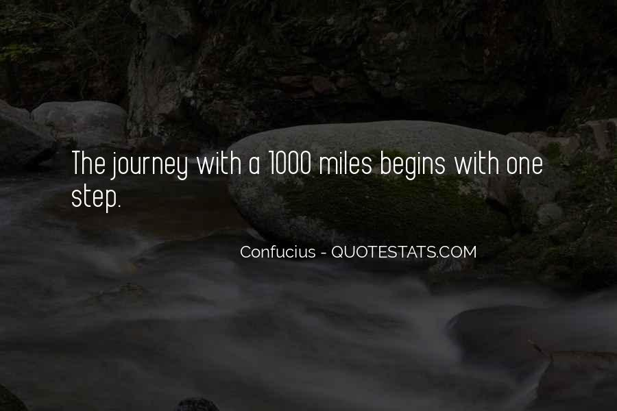 Confucius Quotes #349822