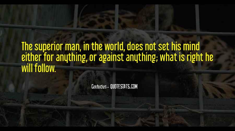 Confucius Quotes #365089