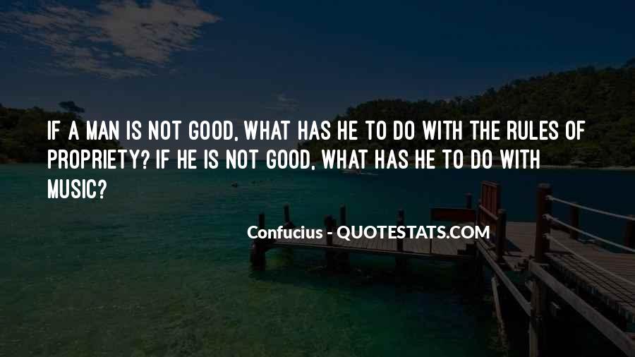 Confucius Quotes #376518