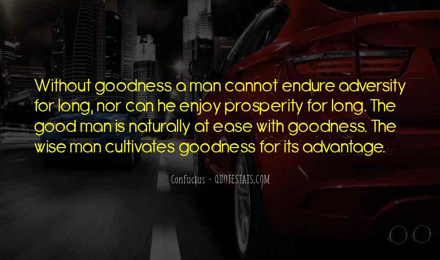 Confucius Quotes #487209