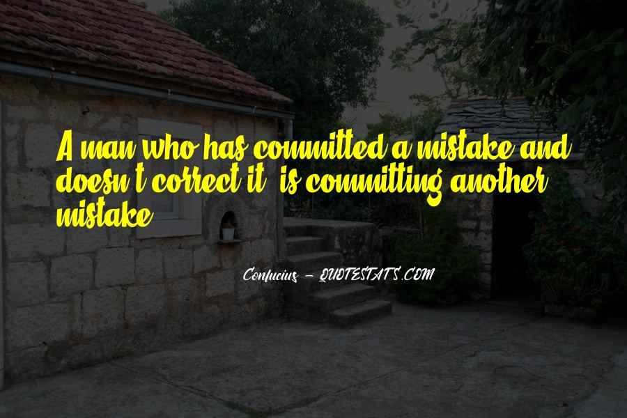 Confucius Quotes #547529