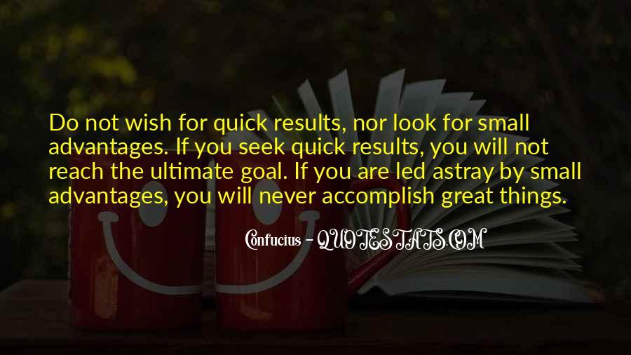 Confucius Quotes #565119