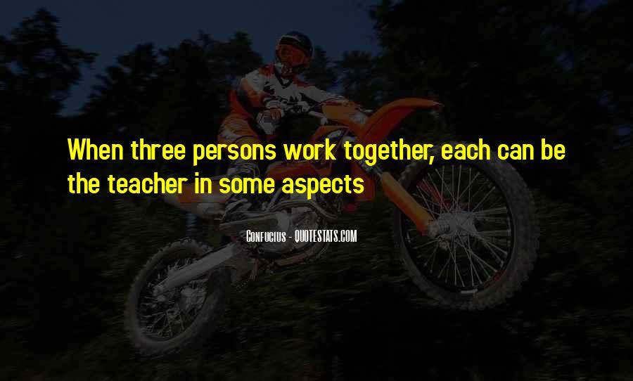 Confucius Quotes #57431