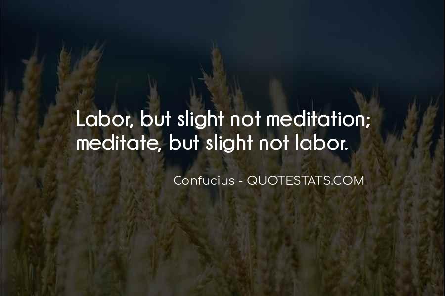 Confucius Quotes #616474