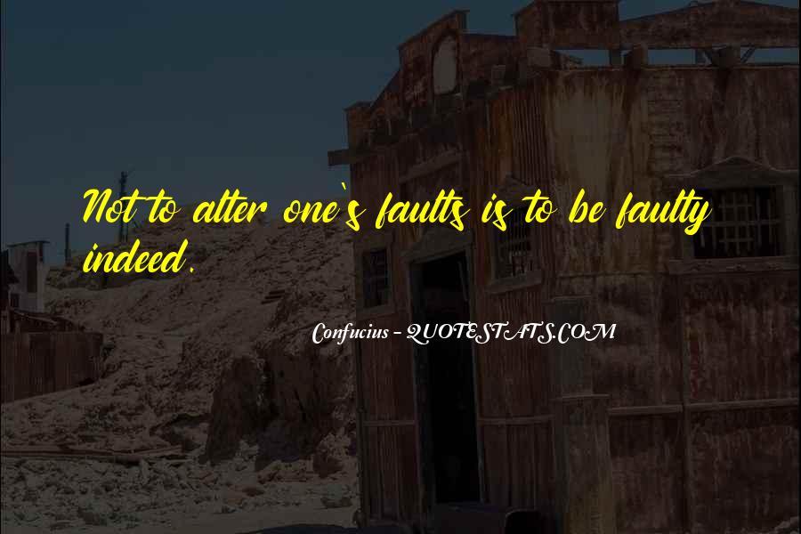 Confucius Quotes #634131