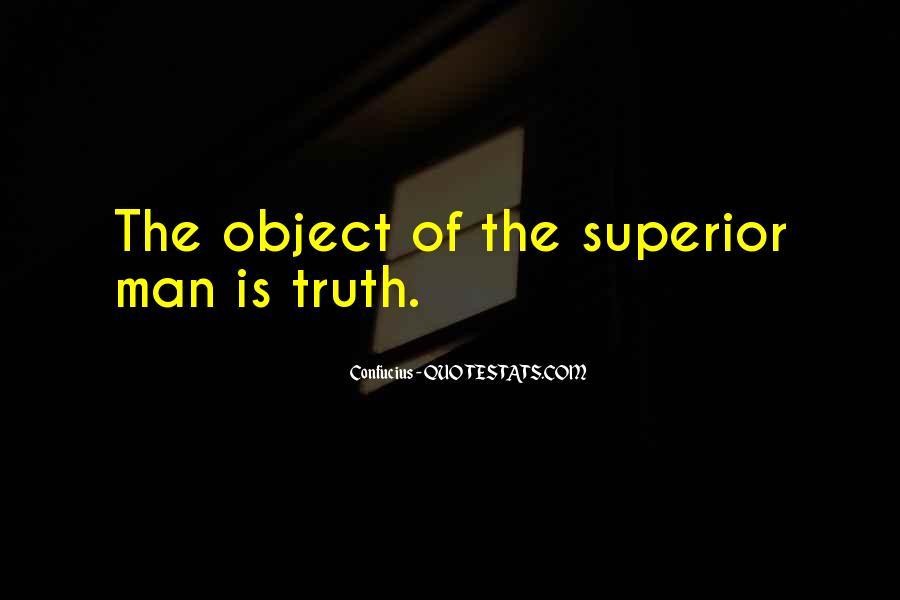 Confucius Quotes #65311