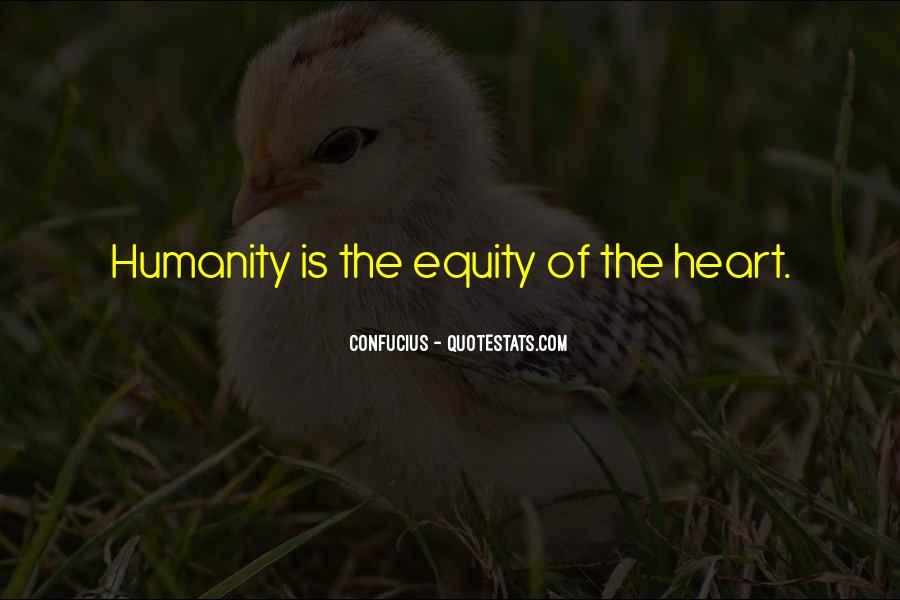 Confucius Quotes #658729