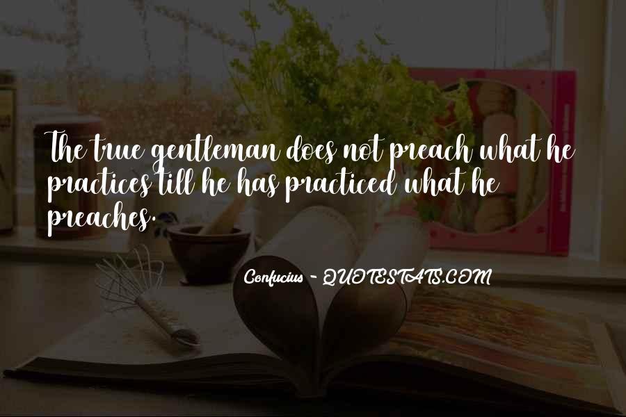 Confucius Quotes #706450
