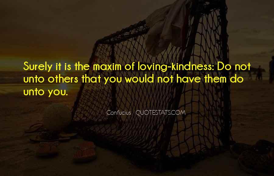 Confucius Quotes #720127