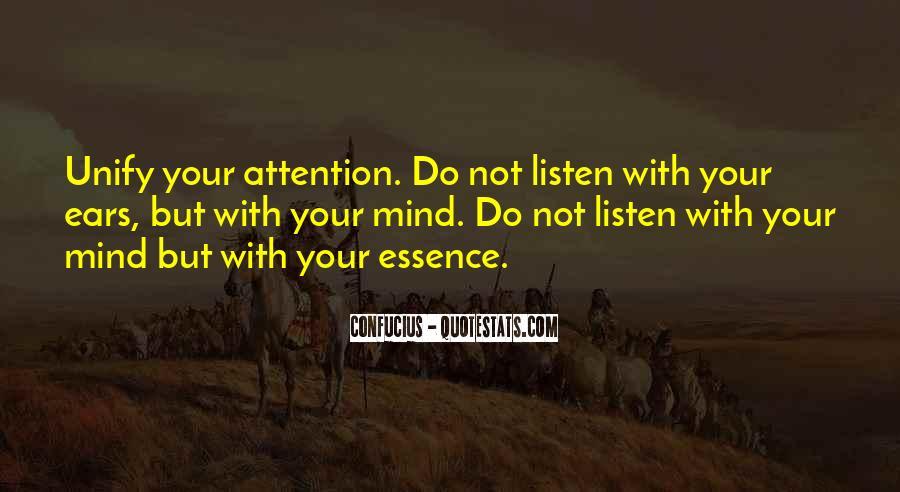 Confucius Quotes #789187