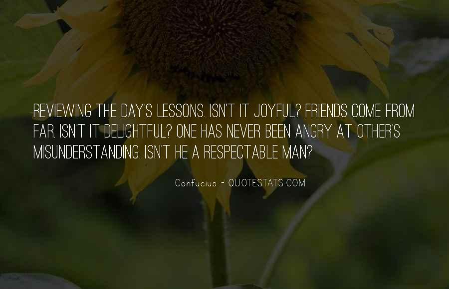 Confucius Quotes #808484