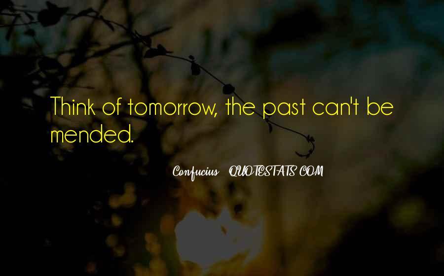 Confucius Quotes #809767