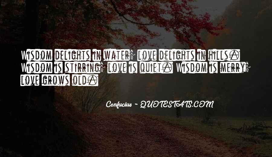Confucius Quotes #831870