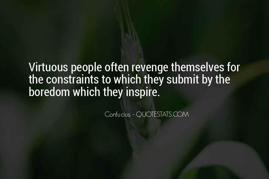 Confucius Quotes #841556