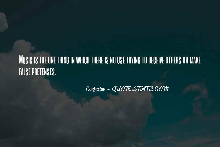 Confucius Quotes #849442