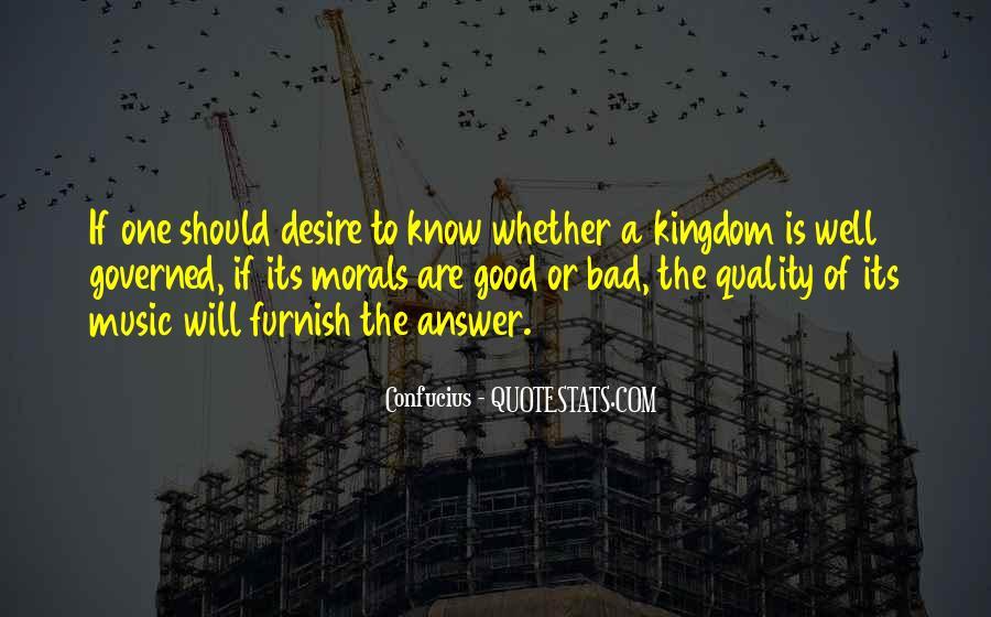 Confucius Quotes #869565