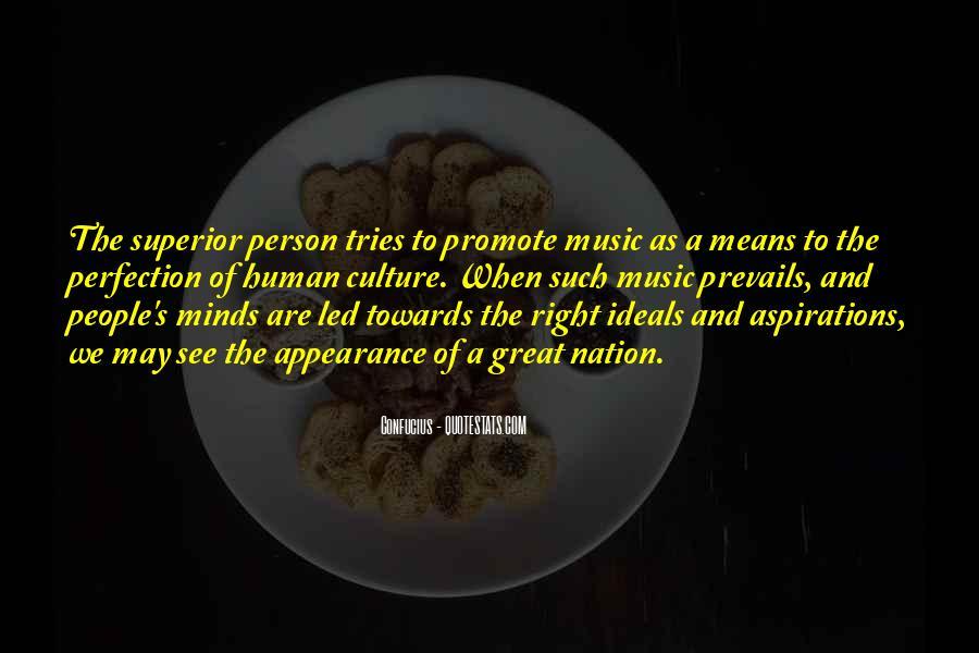 Confucius Quotes #878335
