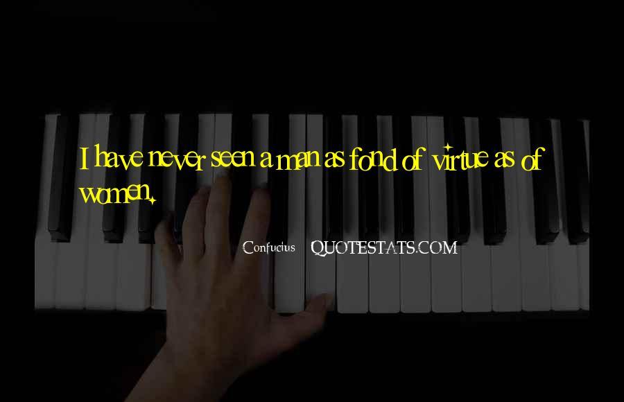 Confucius Quotes #935997