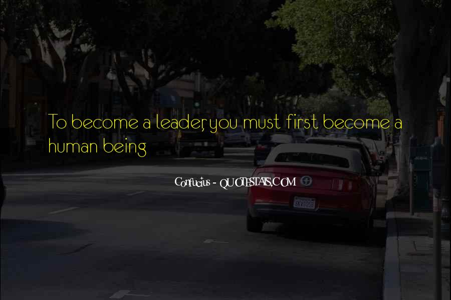 Confucius Quotes #980445