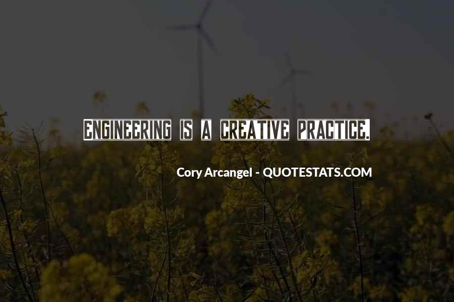 Cory Arcangel Quotes #1643973