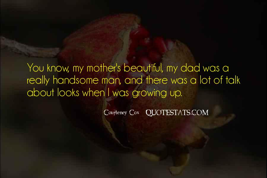 Courteney Cox Quotes #1549051