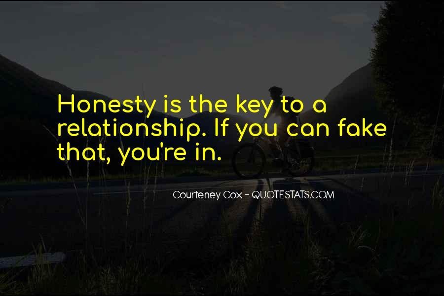 Courteney Cox Quotes #75579