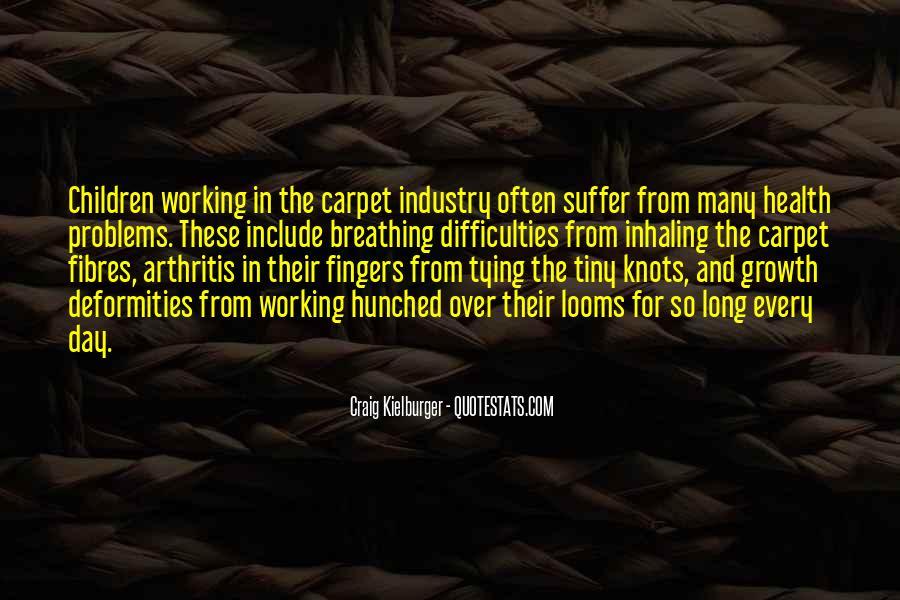Craig Kielburger Quotes #1599613